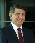 Khaled Mohamed Turki - Assistant General Manager - Corporate and International Banking